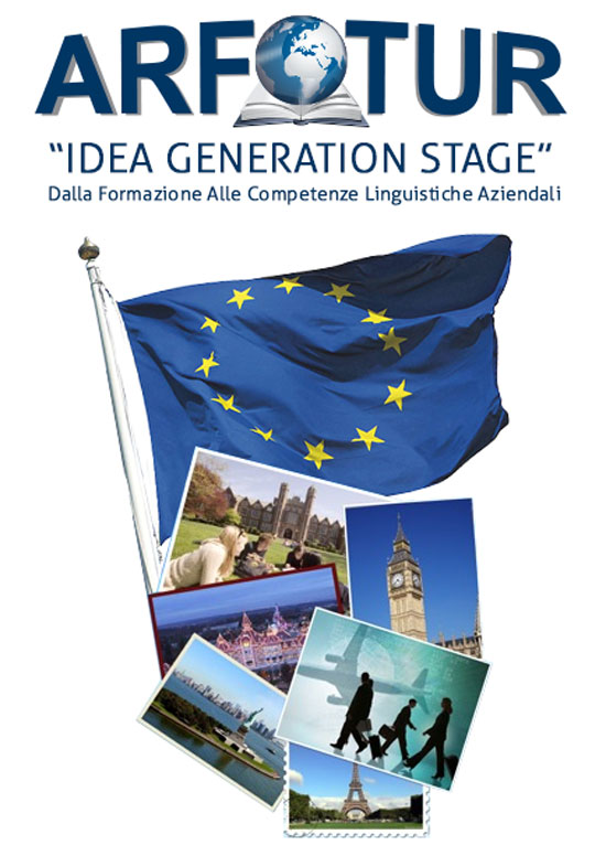 Idea Generation Stage